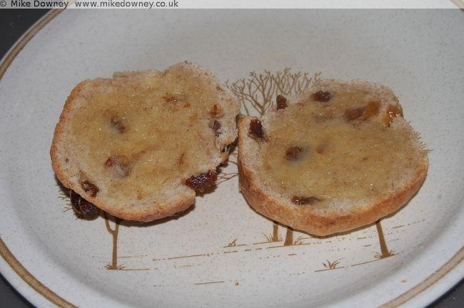 Penzance Cakes