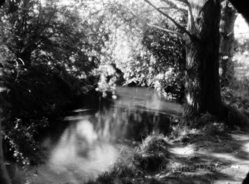 River Sowe