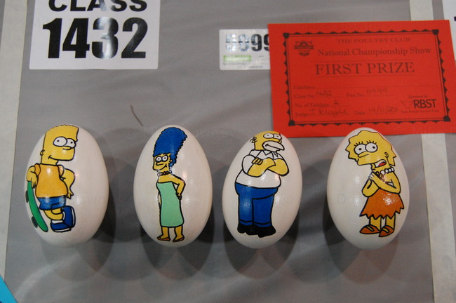 simpsoneggs.jpg